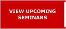 View Upcoming Seminars